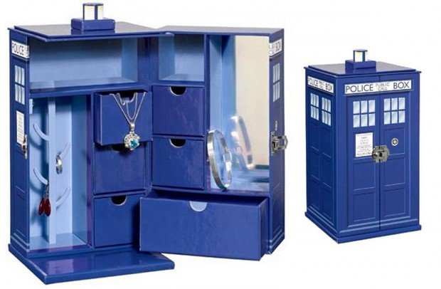 tardis jewelry box 620x406