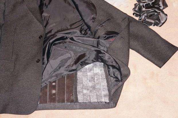 taser-proof-clothing-by-shenzhen-2
