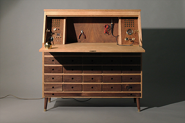 tempel workbench computer desk by love hulten 2