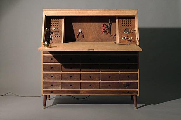tempel-workbench-computer-desk-by-love-hulten-2
