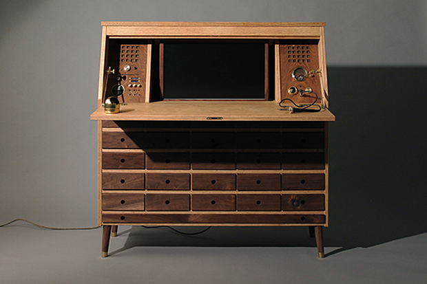 tempel workbench computer desk by love hulten 3