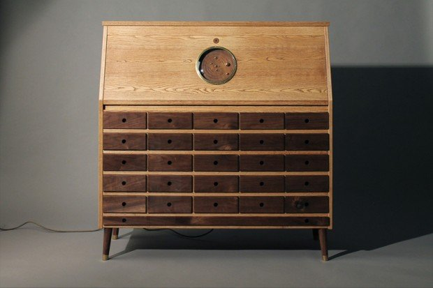 tempel workbench computer desk by love hulten 4 620x413