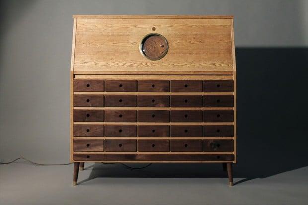tempel-workbench-computer-desk-by-love-hulten-4