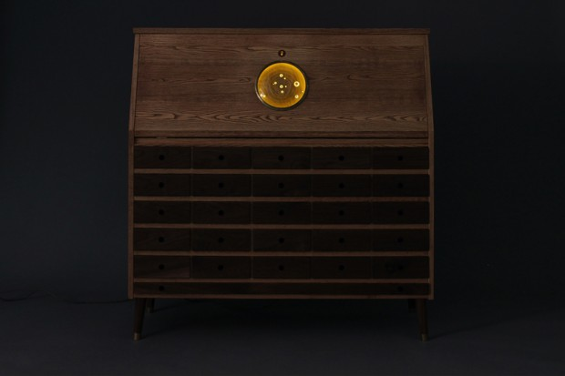 tempel-workbench-computer-desk-by-love-hulten-5