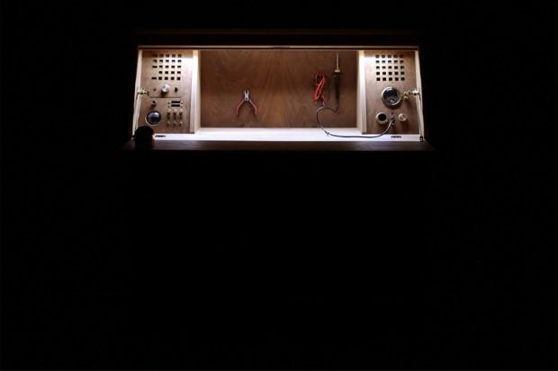 tempel-workbench-computer-desk-by-love-hulten-7