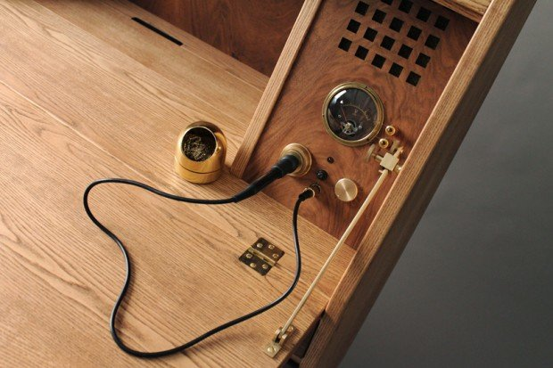 tempel-workbench-computer-desk-by-love-hulten-8