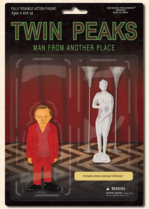 twin peaks1