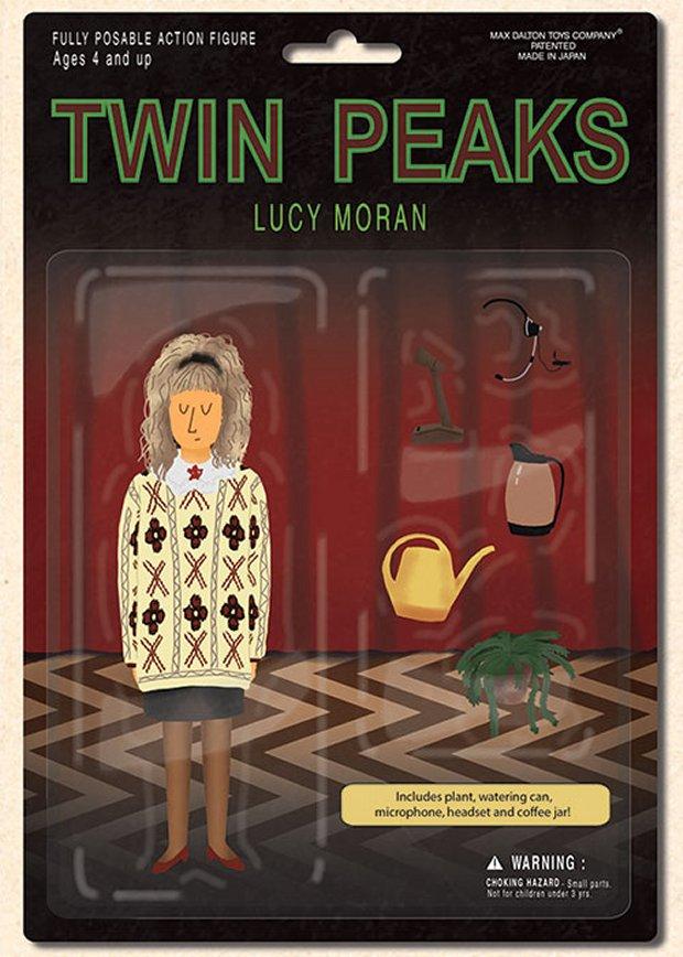 twin peaks3