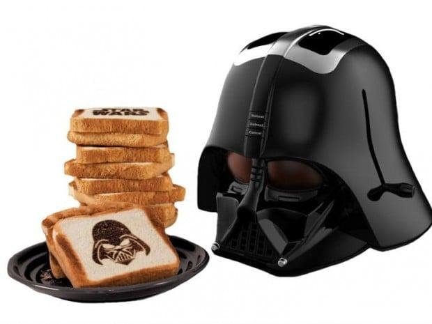 vader toaster 620x465