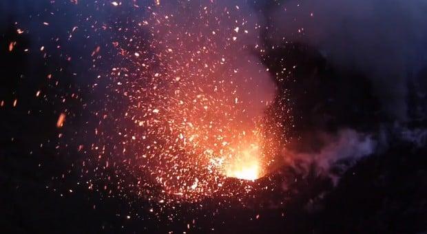volcano_cam