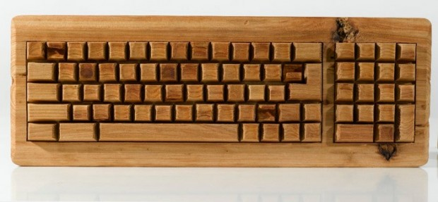 wooden_mac_keyboard_lee_stoetzel