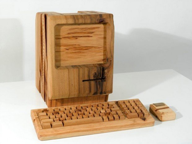 wooden_mac_lee_stoetzel