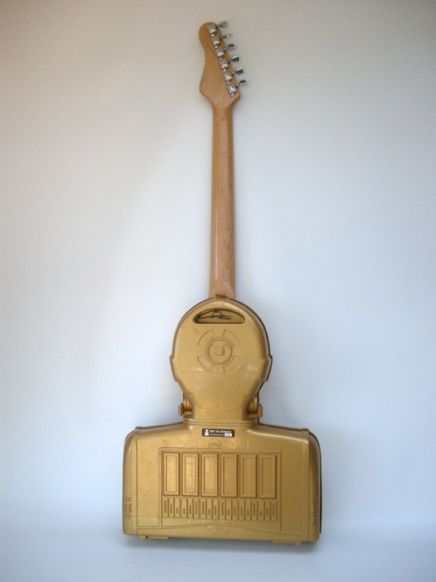 3po guitar2