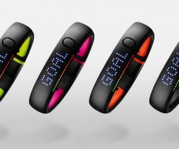 Nike FuelBand About to Be Nixed?