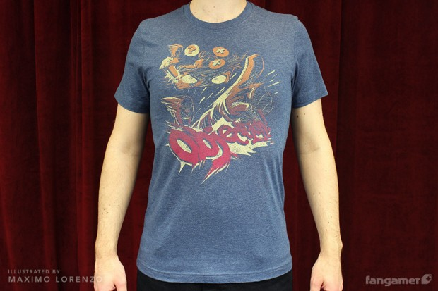 ace-attorney-objection-t-shirt-by-maximo-lorenzo-and-fangamer-3