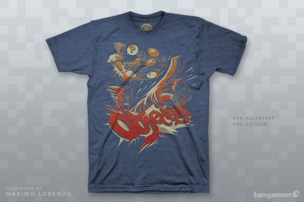 ace attorney objection t shirt by maximo lorenzo and fangamer 620x413