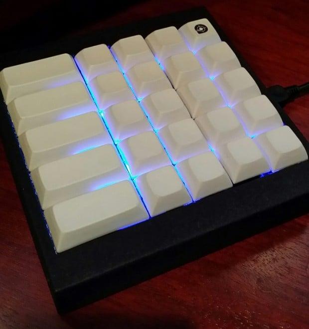 aimpad analog keyboard 620x660