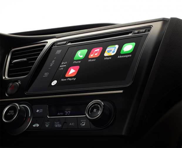 apple carplay 620x503