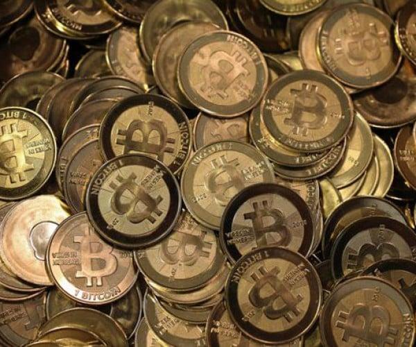 MIT Undergrads to Receive Bitcoins: College Currency