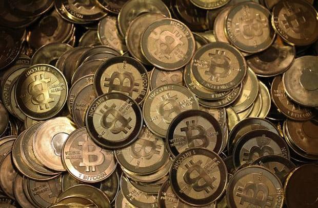 bitcoin mit