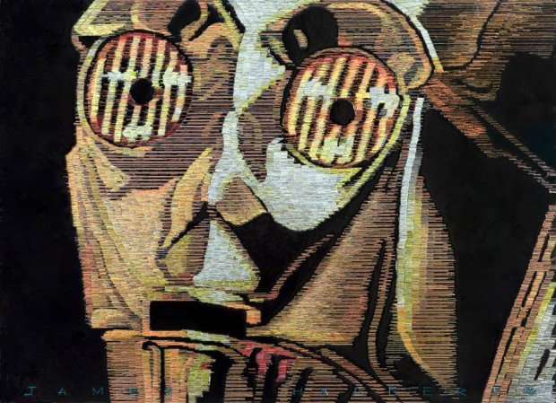 c 3po stapled james haggerty 620x449