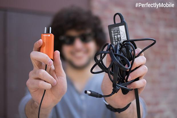 dart-laptop-charger-by-finsix