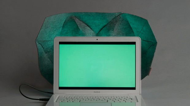 diffuse laptop light by Carolina Ferrari Ilaria Vitali and Mengdi Xu 2 620x348