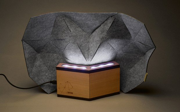 diffuse laptop light by Carolina Ferrari Ilaria Vitali and Mengdi Xu 5 620x385