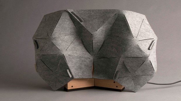 diffuse-laptop-light-by-Carolina-Ferrari,-Ilaria-Vitali-and-Mengdi-Xu-6