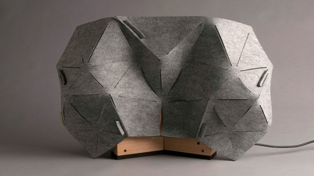 diffuse laptop light by Carolina Ferrari Ilaria Vitali and Mengdi Xu 6 620x348