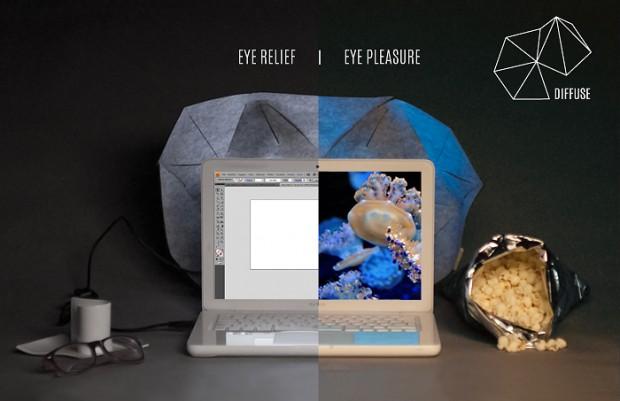 diffuse-laptop-light-by-Carolina-Ferrari,-Ilaria-Vitali-and-Mengdi-Xu-7