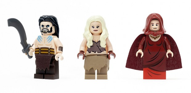 dragon-sword-fighter-force-game-of-thrones-lego-minifig-by-citizen-brick-4