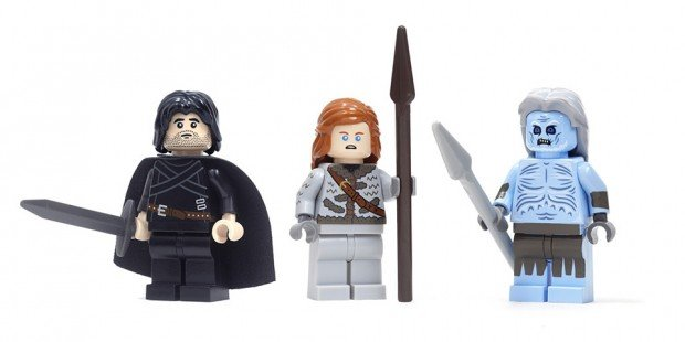 dragon sword fighter force game of thrones lego minifig by citizen brick 5 620x310