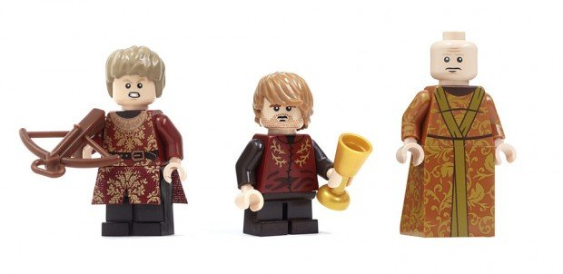 dragon-sword-fighter-force-game-of-thrones-lego-minifig-by-citizen-brick-6