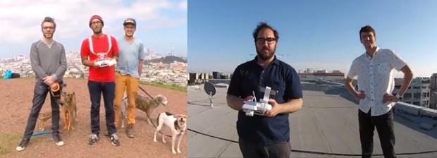 drone_selfies