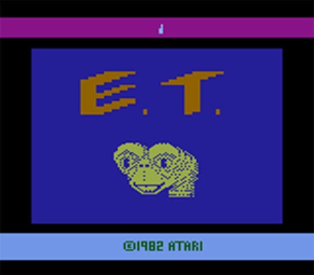 e_t_extraterrestrial_atari_2600