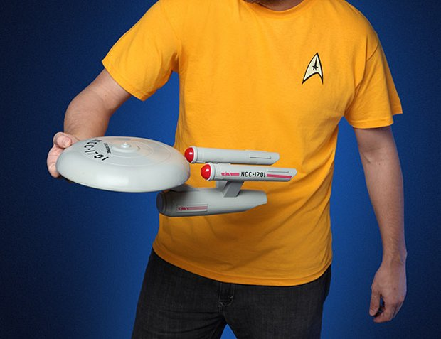 enterprise disc1