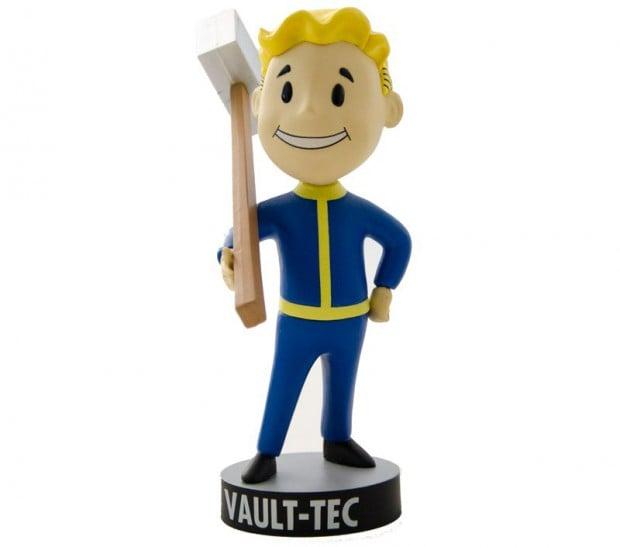 fallout-3-vault-boy-bobblehead-5