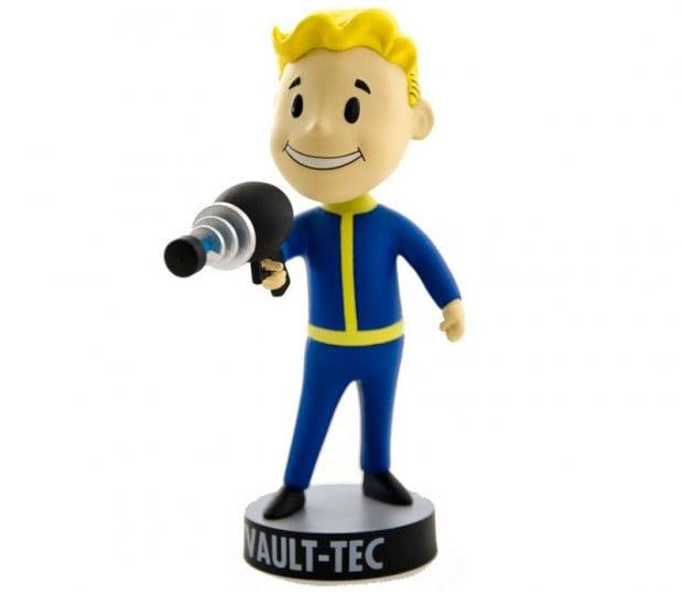 fallout-3-vault-boy-bobblehead-6