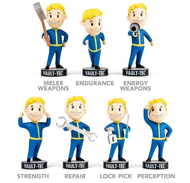 fallout-3-vault-boy-bobblehead