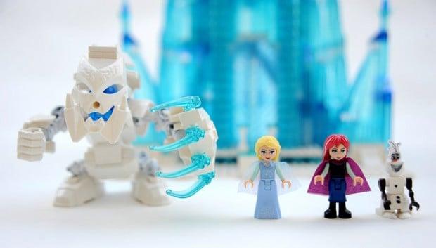 frozen lego 1 620x353