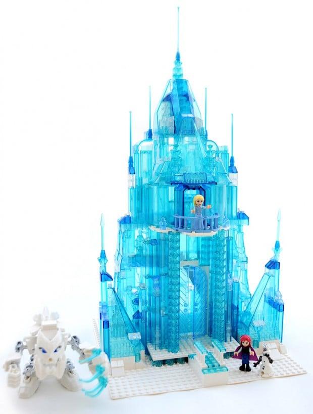 frozen_lego_2