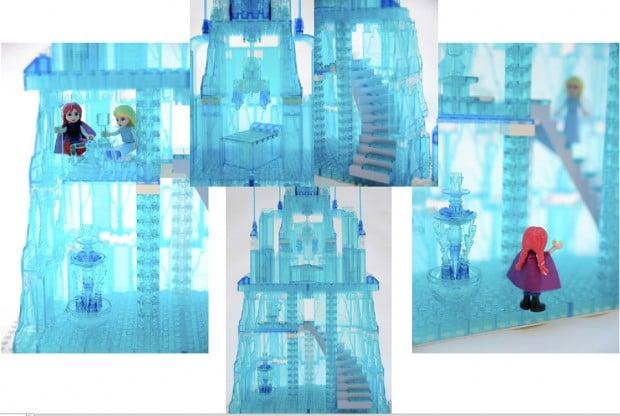 frozen lego 3 620x416