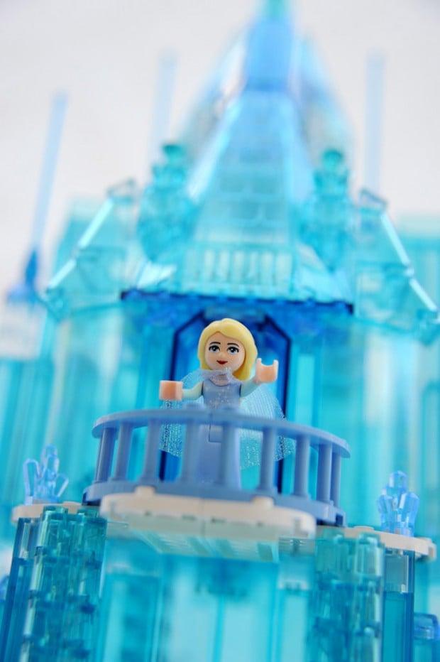 frozen lego 4 620x932