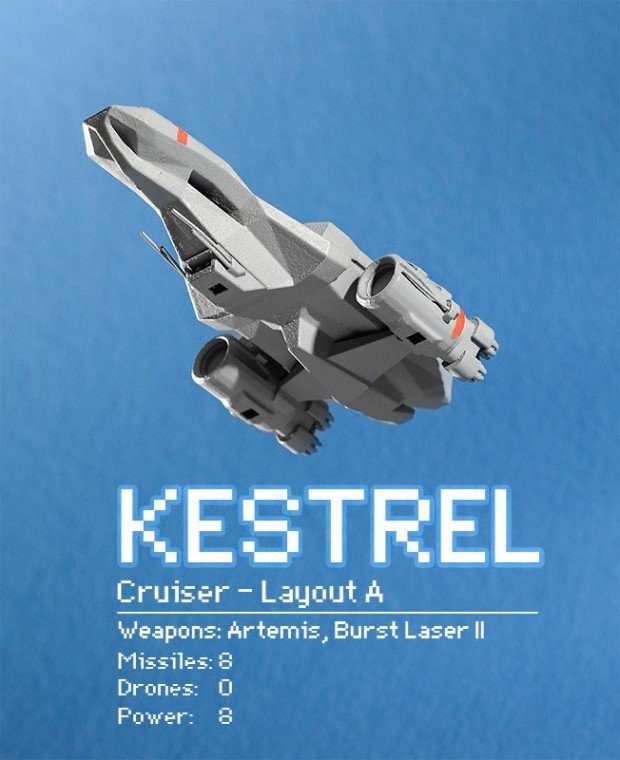 ftl-faster-than-light-kestrel-3d-printed-model-by-thelobsterclaw-3