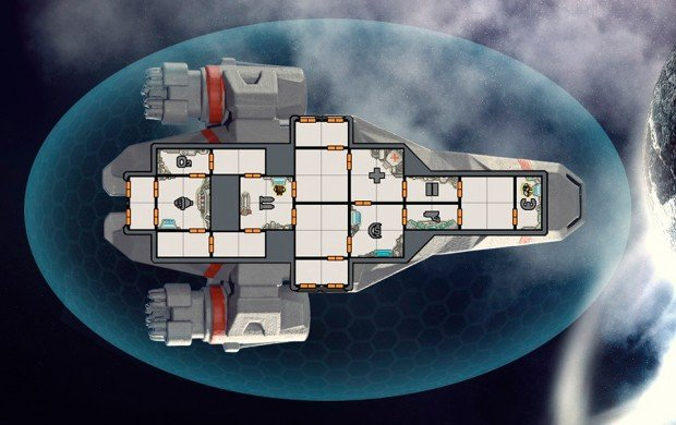 ftl-faster-than-light-kestrel-3d-printed-model-by-thelobsterclaw-4