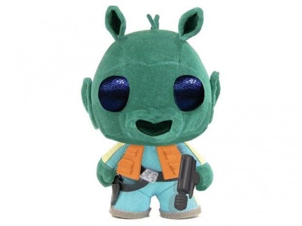 funko-fabrikations-plush-toys-4
