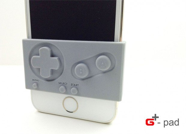 g pad gamepad for gba4ios 2 620x446