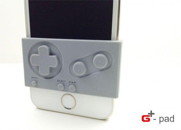 g-pad-gamepad-for-gba4ios-2