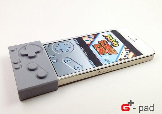g-pad-gamepad-for-gba4ios